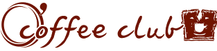 O' Coffee Club - Brewing Gourmet Coffee Since 1991